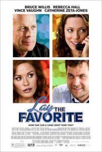 Lay.the.Favorite.2012.720p.BluRay.DD5.1.x264-EbP ~ 5.3 GB