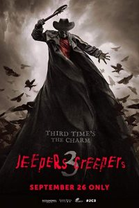 Jeepers.Creepers.3.2017.1080p.BluRay.x264.DTS-WiKi ~ 10.8 GB