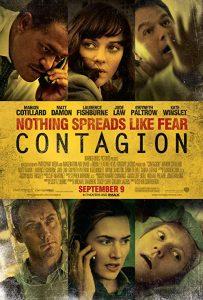 Contagion.2011.720p.BluRay.x264-DON ~ 4.4 GB