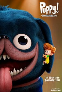 Puppy.2017.720p.BluRay.x264-FLAME ~ 224.5 MB
