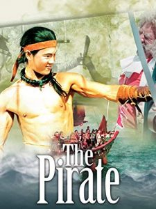 The.Pirate.1973.1080p.BluRay.x264-UNVEiL ~ 7.7 GB