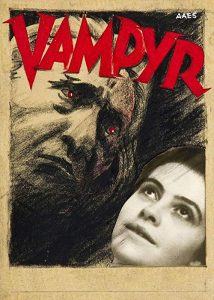Vampyr.1932.720p.BluRay.x264-killerHD – 3.3 GB