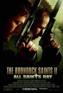 The.Boondock.Saints.II.All.Saints.Day.2009.720p.BluRay.DTS.x264-HiDt ~ 6.5 GB