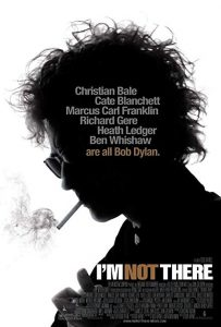 I'm.Not.There.2007.BluRay.1080p.DTS.x264-CHD – 11.1 GB
