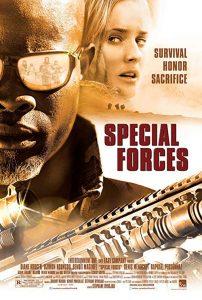 Special.Forces.2011.720p.BluRay.DD5.1.x264-EbP ~ 5.0 GB
