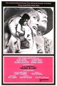 Women.in.Love.1969.1080p.BluRay.X264-AMIABLE ~ 13.1 GB