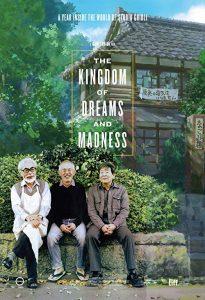 The.Kingdom.of.Dreams.and.Madness.2013.720p.BluRay.x264-BiPOLAR ~ 5.5 GB