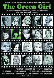 The.Green.Girl.2014.1080p.AMZN.WEB-DL.DDP5.1.H.264-C00ter ~ 3.5 GB