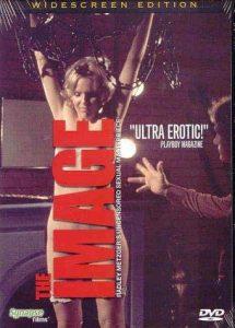 The.Image.1975.BluRay.1080p.x264.DTS-CHD – 10.1 GB