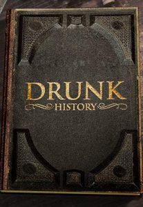 Drunk.History.S04.1080p.AMZN.WEB-DL.DD+2.0.H.264-SiGMA – 15.1 GB