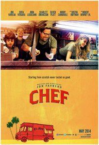 Chef.2014.720p.BluRay.DD5.1.x264-RightSiZE – 4.4 GB