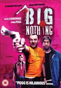 Big.Nothing.2006.BluRay.1080p.DTS-HD.MA.5.1.AVC.REMUX-FraMeSToR ~ 17.9 GB
