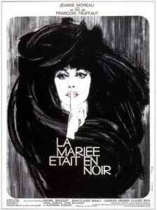 The.Bride.Wore.Black.1968.Repack.1080p.Blu-ray.AVC.DTS-HD.MA.1.0-KRaLiMaRKo ~ 17.4 GB