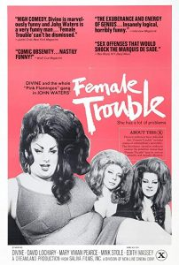 Female.Trouble.1974.Criterion.Collection.1080p.Blu-ray.Remux.AVC.DTS-HD.MA.1.0-KRaLiMaRKo ~ 23.4 GB