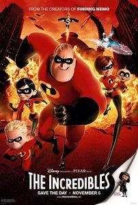 The.Incredibles.2004.BluRay.1080p.DTS.x264-TnP ~ 9.5 GB