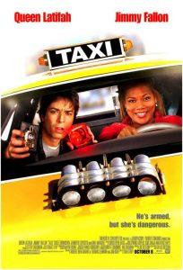 Taxi.2004.1080p.Blu-ray.Remux.AVC.DTS-HD.MA.5.1-KRaLiMaRKo ~ 23.1 GB