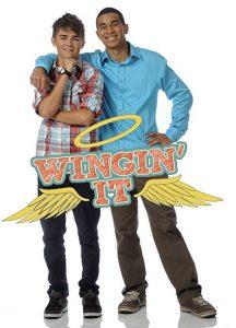 Wingin.It.S02.1080p.AMZN.WEB-DL.DDP5.1.H264-SiGMA ~ 51.2 GB
