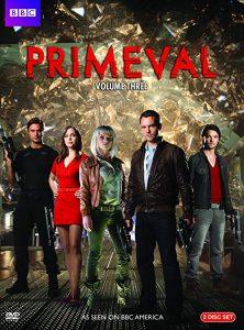 Primeval.S04.720p.BluRay.DD2.0.x264-NTb – 22.6 GB