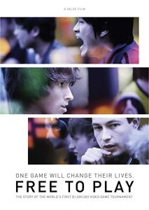 Free.to.Play.2014.1080p.1080p.WEB-DL.x264.AAC.2.0 ~ 3.9 GB
