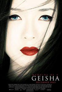 Memoirs.of.a.Geisha.2005.720p.BluRay.DD5.1.x264-DON ~ 8.8 GB