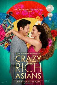 Crazy.Rich.Asians.2018.720p.BluRay.x264.DTS-HDChina ~ 5.1 GB