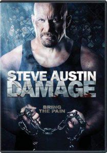 Damage.2009.1080p.BluRay.AVC.REMUX.DTS-HD.MA.5.1-EPSiLON ~ 20.3 GB