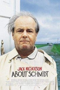 About.Schmidt.2002.1080p.BluRay.X264-AMIABLE ~ 8.7 GB