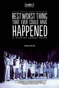 Best.Worst.Thing.That.Ever.Could.Have.Happened.2016.1080p.AMZN.WEB-DL.DD+5.1.H.265-SiGMA – 5.5 GB