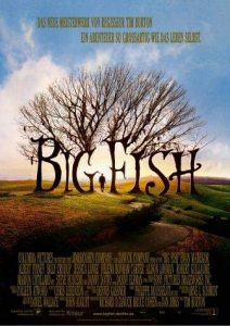 Big.Fish.2003.720p.BluRay.DD5.1.x264-CRiSC ~ 8.3 GB