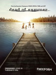 Dead.of.Summer.S01.1080p.AMZN.WEB-DL.DDP5.1.H.264-NTb – 23.2 GB