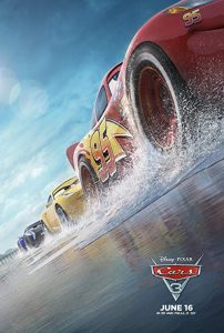 Cars.3.2017.1080p.3D.Half-OU.BluRay.DD5.1.x264-Ash61 – 8.3 GB