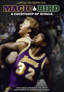 Magic.and.Bird.A.Courtship.of.Rivals.2010.1080p.AMZN.WEB-DL.DDP2.0.H.264-monkee ~ 7.5 GB