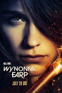 Wynonna.Earp.S02.1080p.DTS.BluRay.X264-DEFLATE – 47.7 GB