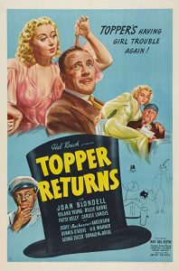 Topper.Returns.1941.720p.BluRay.x264-PSYCHD ~ 3.3 GB