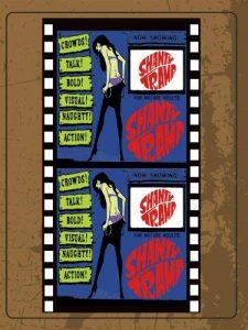 Shanty.Tramp.1967.1080p.MUBI.WEB-DL – 3.0 GB