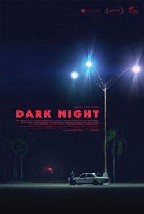 Dark.Night.2016.WEB-DL.720p.h264.AC3-DEEP – 2.6 GB