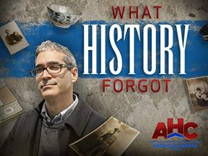 What.History.Forgot.S02.1080p.WEB-DL.AAC2.0.x264-BOOP – 8.5 GB