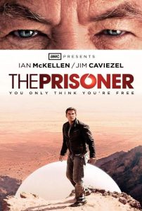 The.Prisoner.Miniseries.2009.S01.720p.BluRay.DD5.1.x264-DON – 20.6 GB