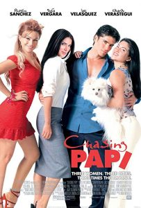 Chasing.Papi.2003.1080p.Amazon.WEB-DL.DD+5.1.H.264-QOQ – 8.3 GB