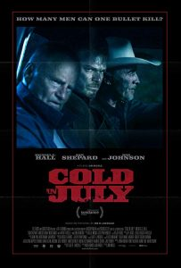 Cold.in.July.2014.720p.BluRay.DD5.1.x264-CRiSC – 4.0 GB