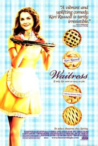 Waitress.2007.720p.WEB-DL.DD5.1.H.264 – 3.5 GB