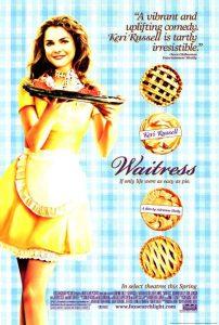 Waitress.2007.1080p.AMZN.WEBRip.DD5.1.x264-QOQ – 9.3 GB