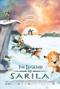 The.Legend.of.Sarila.2013.1080p.Blu-ray.3D.Remux.AVC.DTS-HD.MA.5.1-KRaLiMaRKo – 22.8 GB