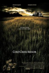 Cold.Creek.Manor.2003.BluRay.1080p.DTS-HD.MA.5.1.AVC.REMUX-FraMeSToR – 25.8 GB