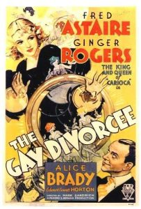The.Gay.Divorcee.1934.720p.BluRay.x264-REGRET ~ 4.4 GB