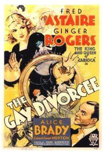 The.Gay.Divorcee.1934.1080p.BluRay.REMUX.AVC.FLAC.2.0-EPSiLON ~ 18.3 GB
