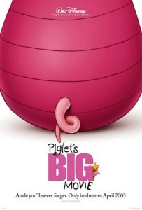 Piglet's.Big.Movie.2003.720p.BluRay.x264-DON ~ 4.0 GB