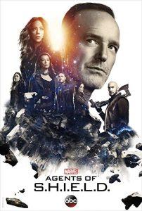 Marvels.Agents.of.S.H.I.E.L.D.S05.1080p.AMZN.WEB-DL.DDP5.1.H.264-ViSUM – 56.9 GB