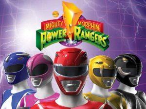 Power.Rangers.S24.1080p.NICK.WEB-DL.AAC2.0.x264-TVSmash – 18.0 GB