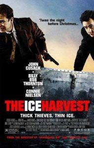 The.Ice.Harvest.2005.720p.BluRay.X264-AMIABLE ~ 4.4 GB